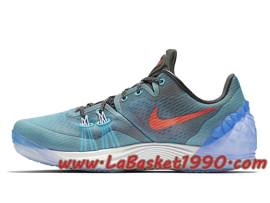 Collection Nike Zoom Kobe Venomenon 5 Chaussures Nike Basket Pas Cher Pour Eoxoszpx-182048-0225775