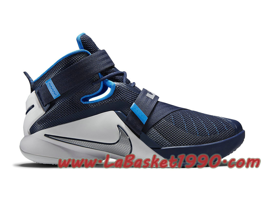 6b1b41e07ce Nike LeBron 9 Men´s Nike Basketball Shoes-Nike Men´s Basketball Shoe ...