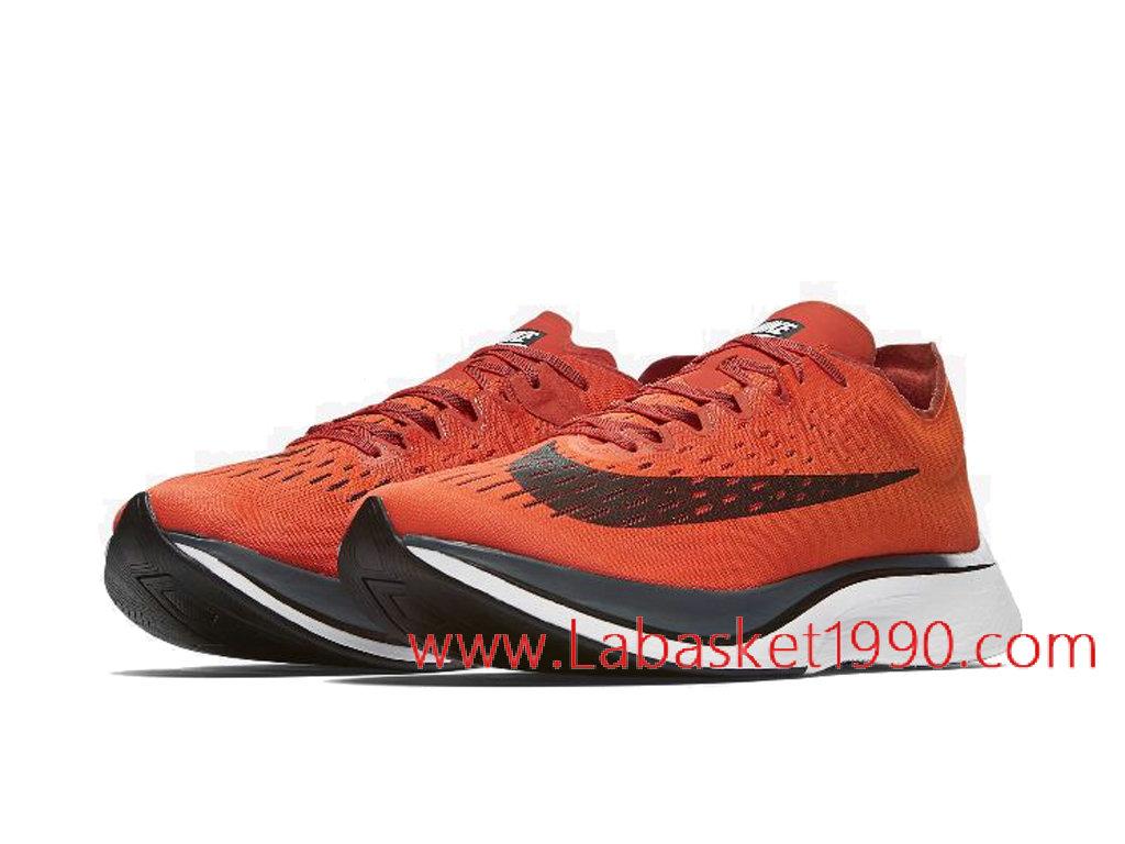 Nike Rouge 4 Site Officiel Basket 2018 Zoom Chaussures 880847 Homme 600 Vaporfly 1804191371 Pour Pas Chaussure Noir Cher 1qU1vr