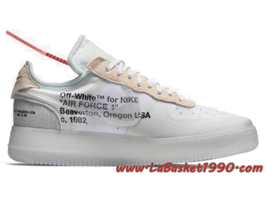 nike air force 1 homme prix