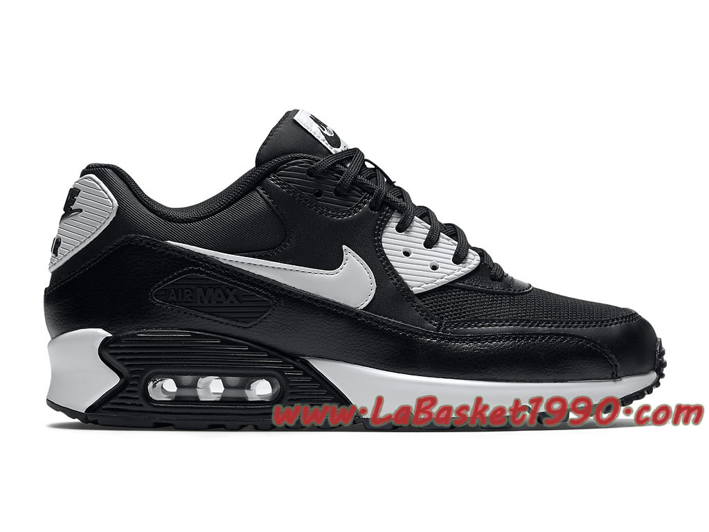 buy best sell 2018 shoes Running Nike Air Max 90 GS Chaussures Nike 2018 Pas Cher Pour ...