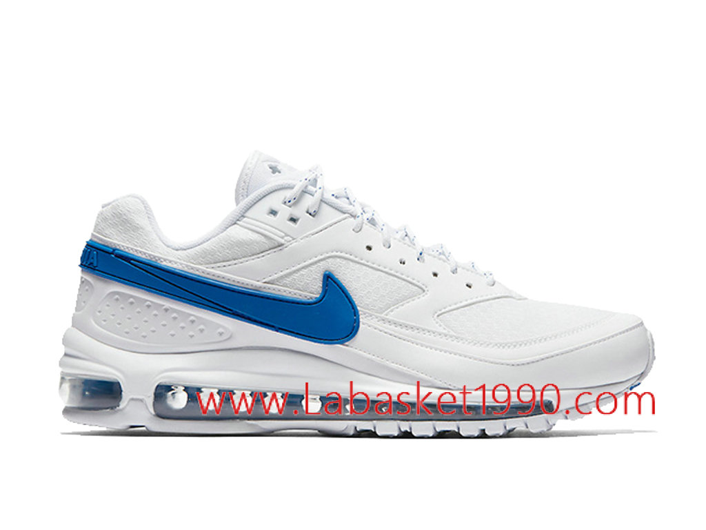 Bw Nike Chaussures Cher Homme Air Basketball Pour Pas Max lK1JcF